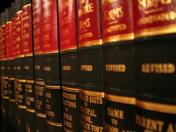 d'avocats successions à paris