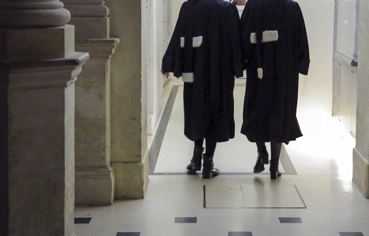 Avocats spécialiste en droit des successions