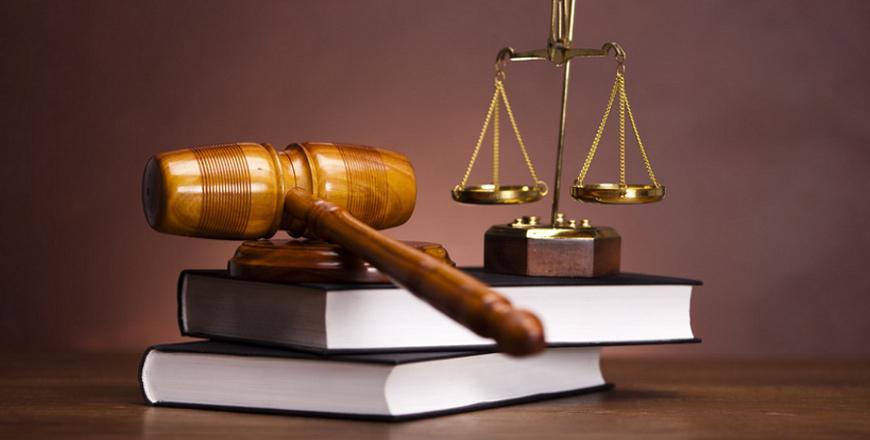 Meilleur avocat succession paris